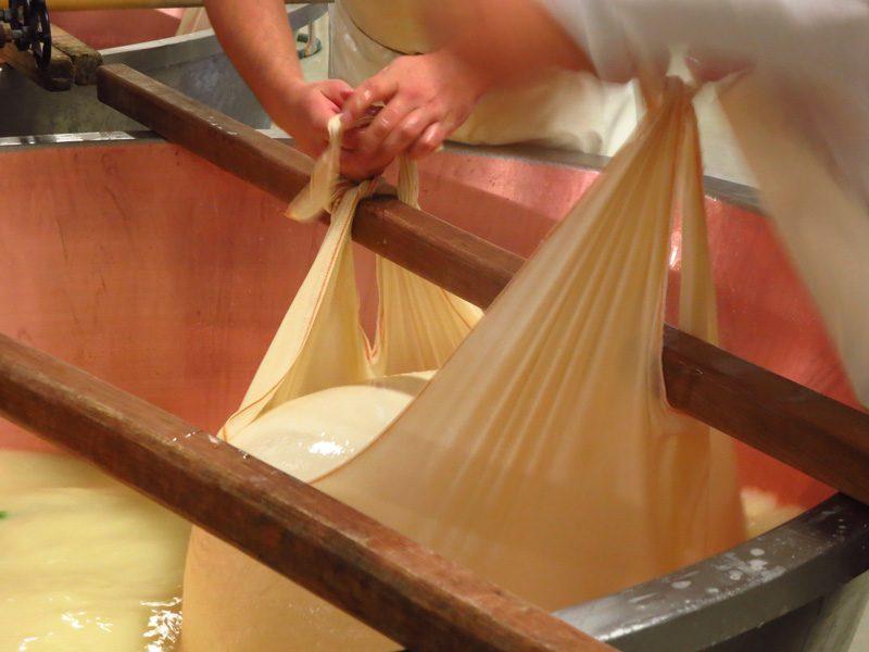 parmigiano-reggiano-5