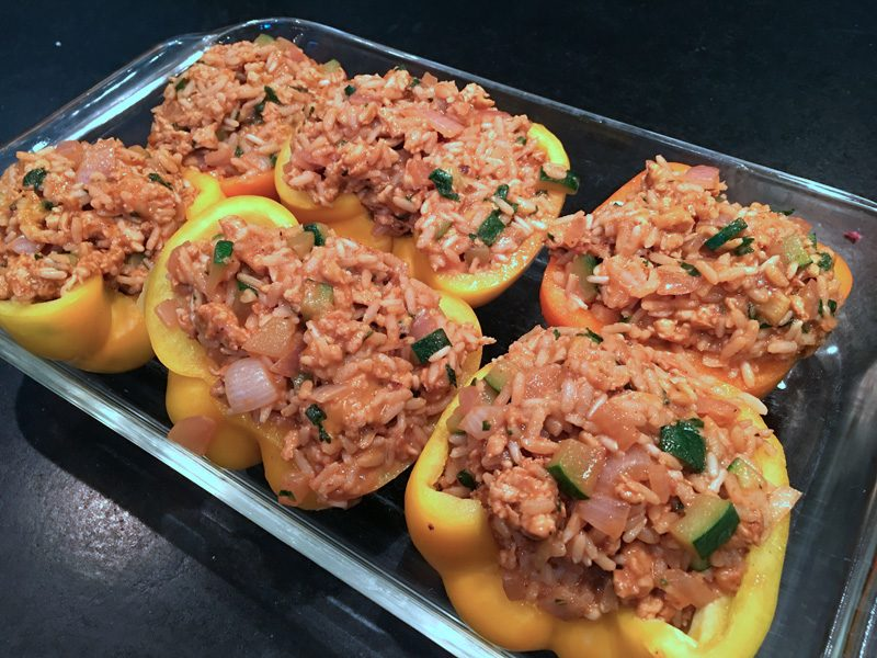 peppers-stuffed-with-chicken-chorizo-1
