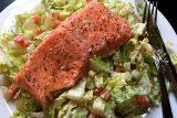 sous-vide-salmon