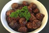 sweet-and-spicy-meatballs