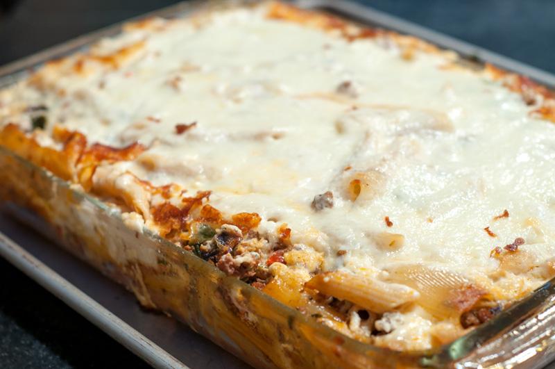 bolognese-pasta-bake-2