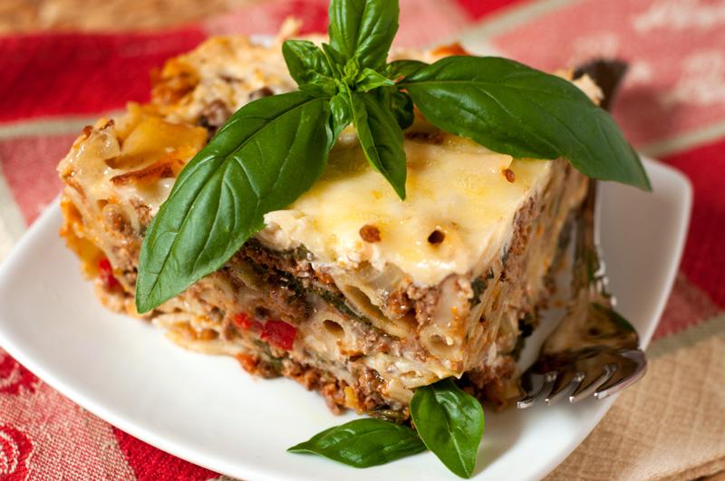 bolognese-pasta-bake-3