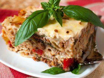 bolognese-pasta-bake-4