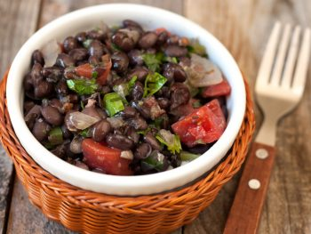 cuban-black-beans-1