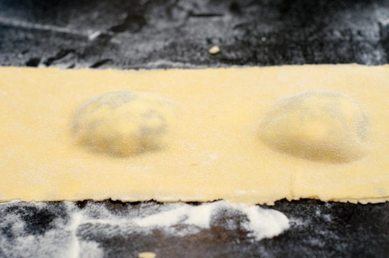 egg-pasta-dough-ravioli-1