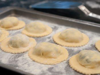 egg-pasta-dough-ravioli-2
