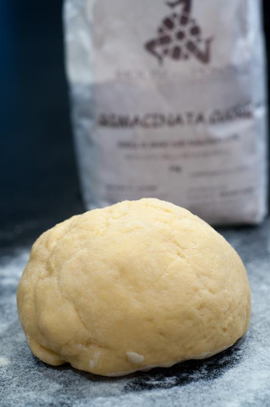 egg-pasta-dough-ready