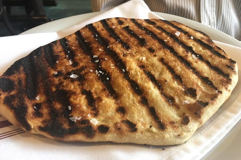bar-dough-denver-pizza-crust