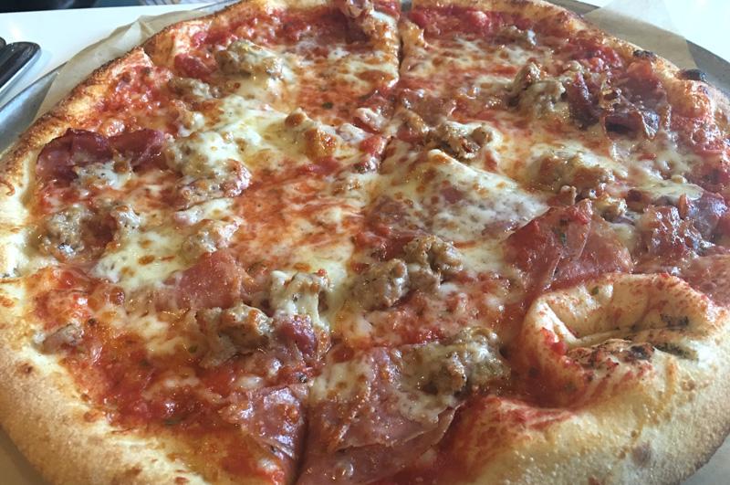 bar-dough-denver-pizza