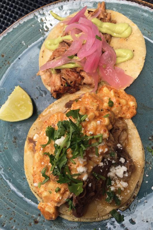 denver-pinches-tacos-1