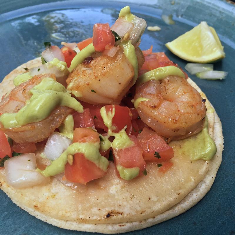 denver-pinches-tacos-2