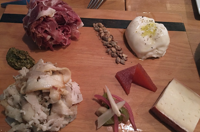 denver-spuntino-charcuterie