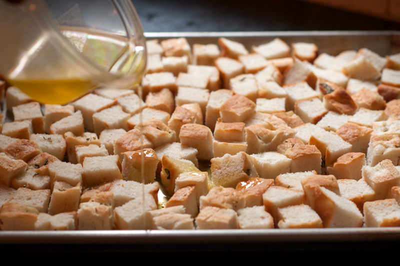 foccacia-croutons-2