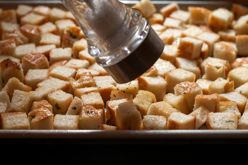 foccacia-croutons-3