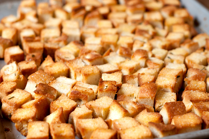 foccacia-croutons-4