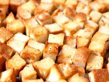 foccacia-croutons-5