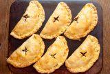 NR-Rustic-Argentine-Beef-Hand-Pies-1