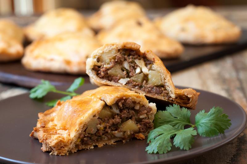 NR-Rustic-Argentine-Beef-Hand-Pies-5