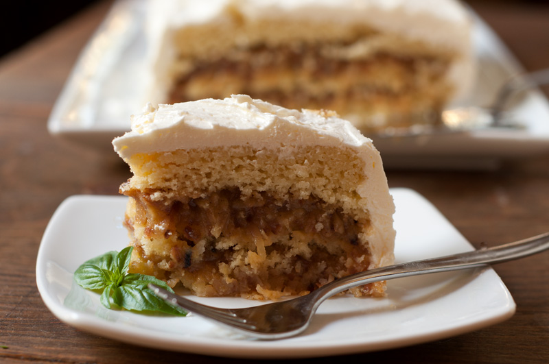 coconut-cake-cassique