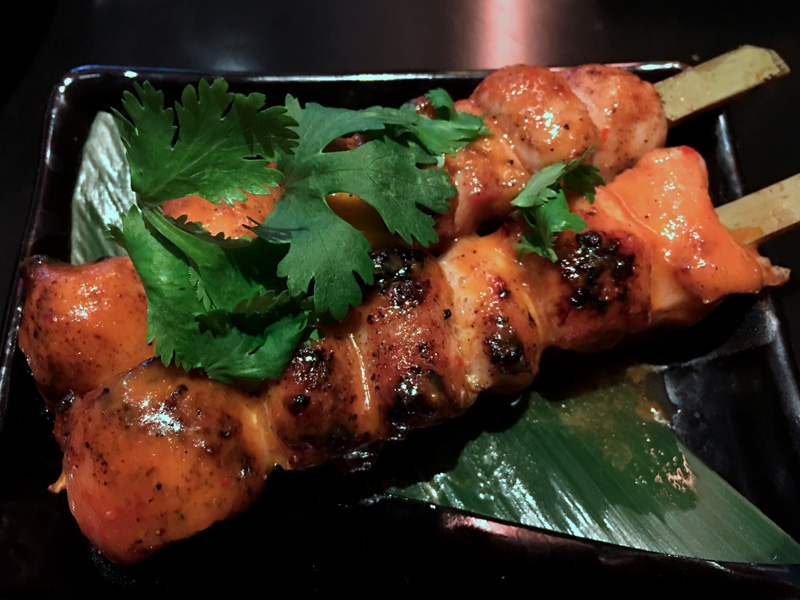 departure-denver-chicken-yakitori