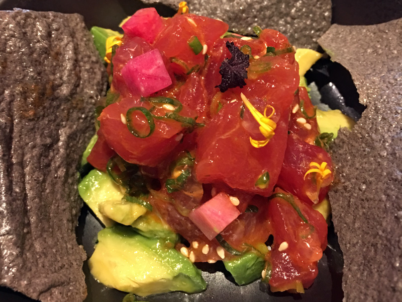 departure-denver-tuna-poke