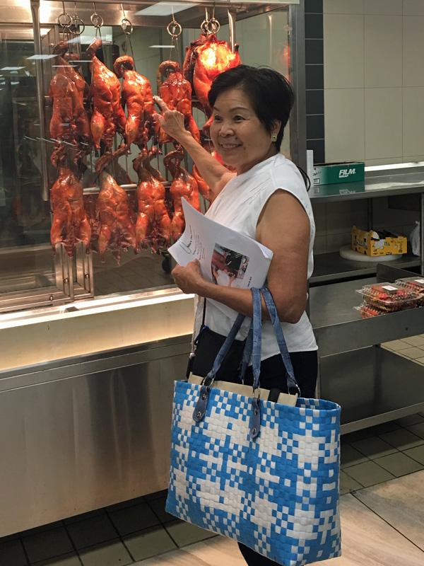 nita-thai-class-shopping-2