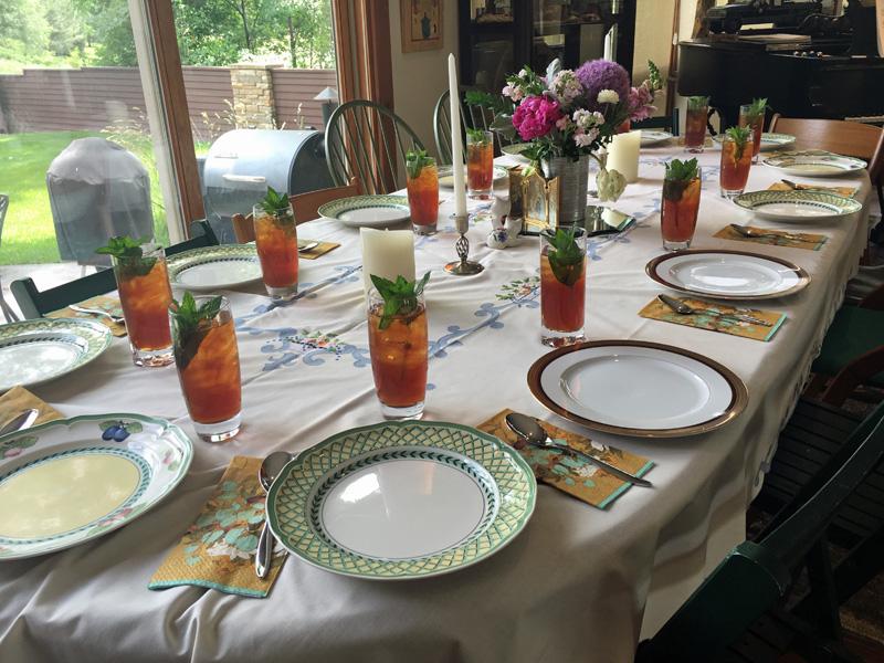 nita-thai-class-table-setting