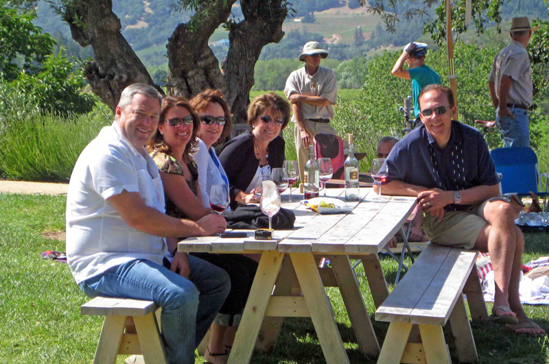travel-with-friends-10-sonoma
