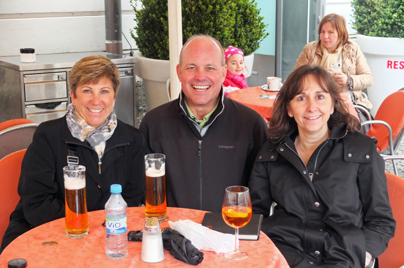 travel-with-friends-11-salzburg