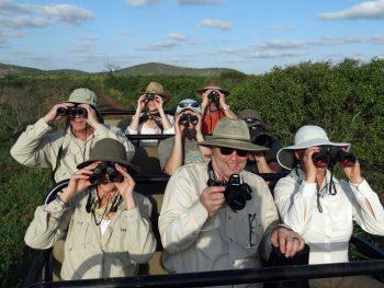 travel-with-friends-4-safari