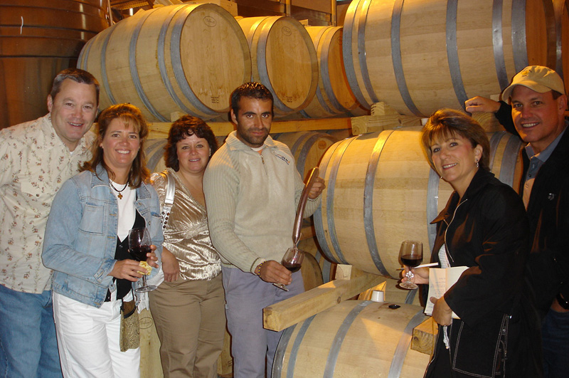 travel-with-friends-5-argentina