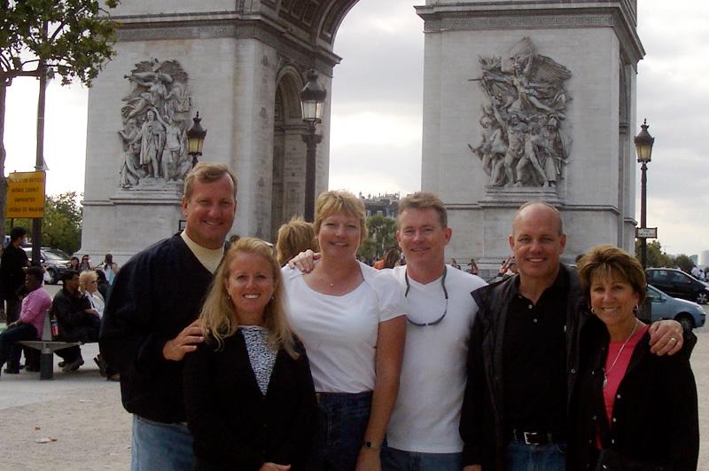 travel-with-friends-6-paris