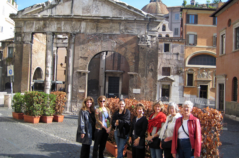 travel-with-friends-8-rome