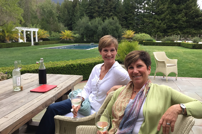 travel-with-friends-9-sonoma