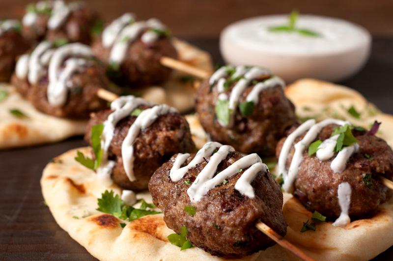 nr-lamb-kofta-kebab-8