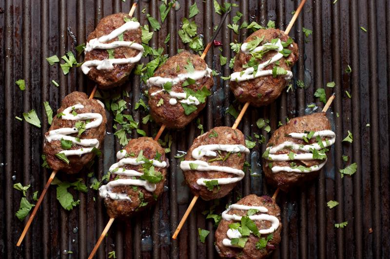 nr-lamb-kofta-kebab-9
