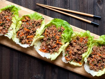 nr-pork-lettuce-wraps-1