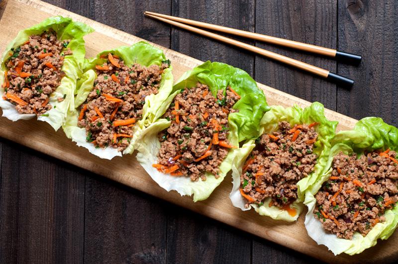 nr-pork-lettuce-wraps-1