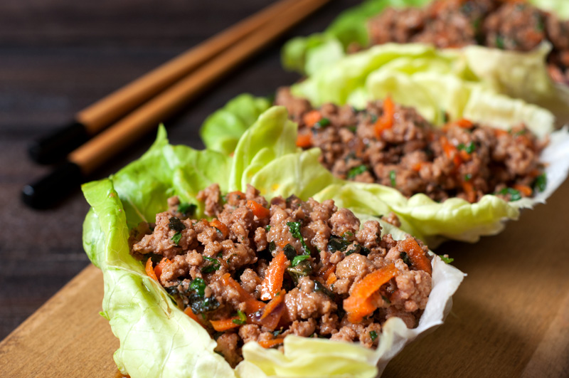 nr-pork-lettuce-wraps-5