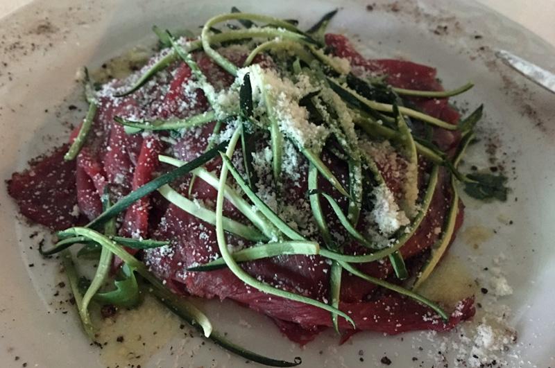 rome-babette-beef-carpaccio-with-zucchini