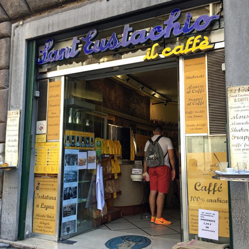rome-caffe-sant-eustachio