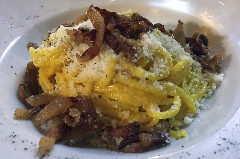 rome-hosteria-grappolo-doro-carbonara
