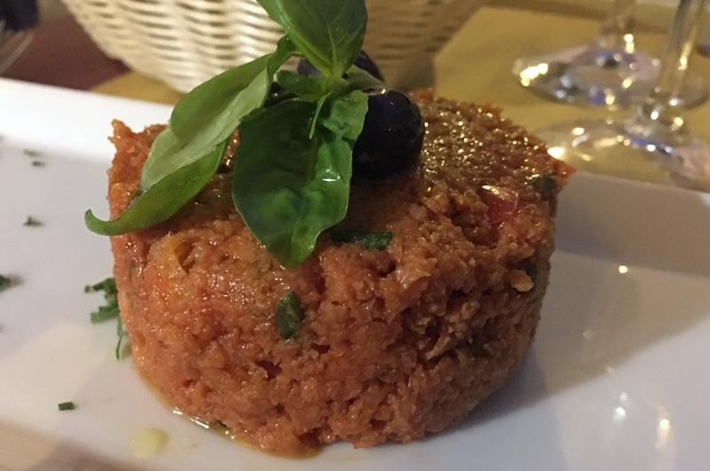 rome-hosteria-grappolo-doro-panzanella