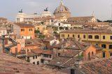 rome-minerva-roof-bar-view