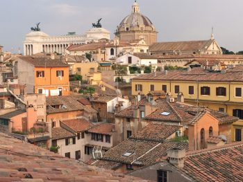 rome-minerva-roof-bar-view