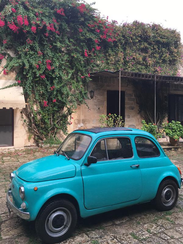 salento-puglia-italy-fiat-500