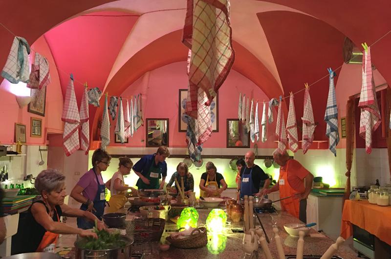 salento-puglia-italy-palazzo-bacile-cooking-kitchen