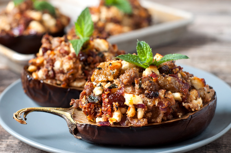 nr-mediterranean-stuffed-eggplant-8