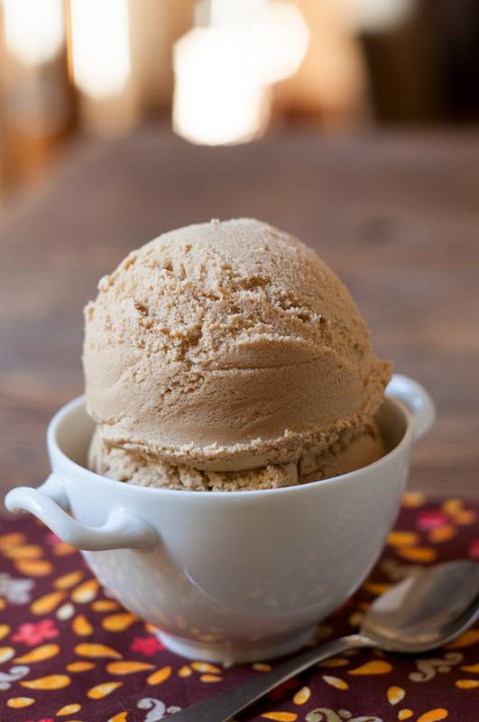 caffe-leccese-gelato-1