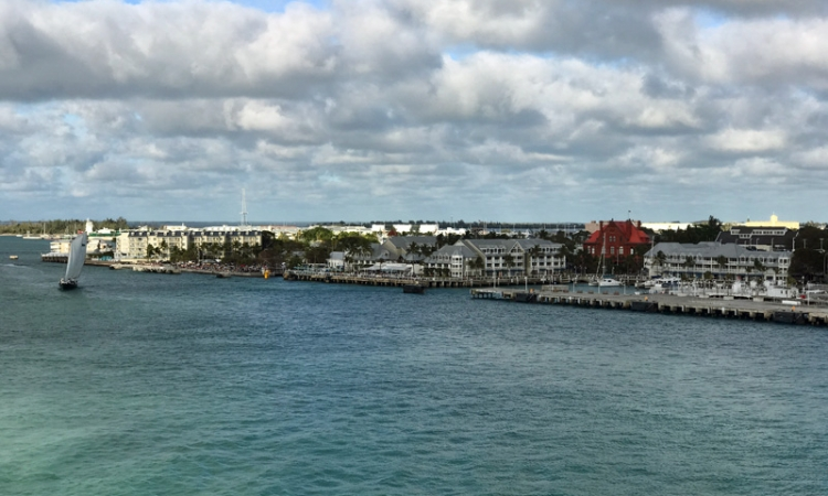 A Photo Journey Through Key West